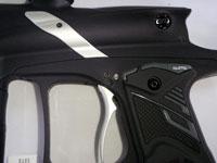 Маркер DP G4 - курок